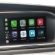 iSmart auto wireless CarPlay for Volvo XC60 - feature image