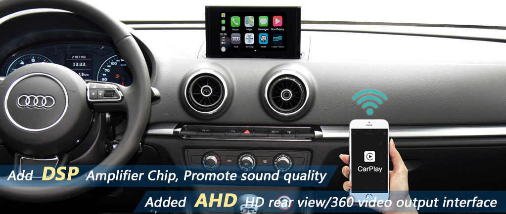 Wireless-CarPlay-AndroidAuto-Smart-Module-for-Audi-A1-A3-A4-MMI2G-MMI3G-MIB-B8-B9-1-2
