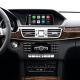 Wireless CarPlay AndroidAuto Smart Module for Benz E Class GLE-Pic