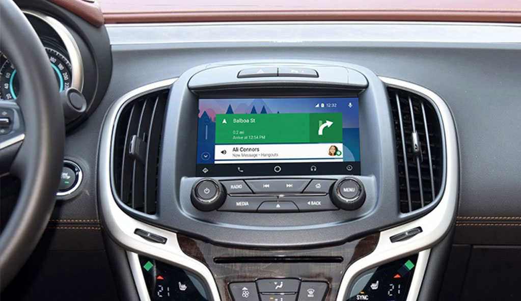 Wireless-CarPlay-AndroidAuto-Smart-Module-for-Buick-13-14-models-Lacrosse-Android-Auto