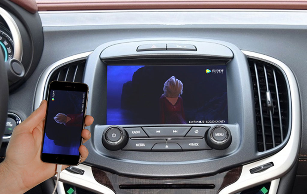 Wireless-CarPlay-AndroidAuto-Smart-Module-for-Buick-13-14-models-Lacrosse-Mirroring-2