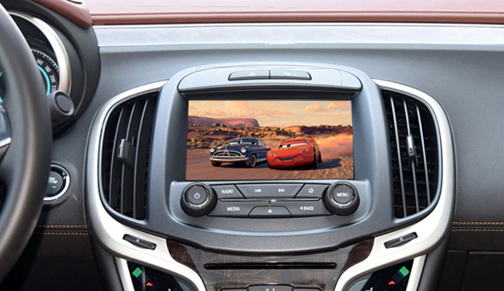 Wireless-CarPlay-AndroidAuto-Smart-Module-for-Buick-13-14-models-Lacrosse-USB-Video-2