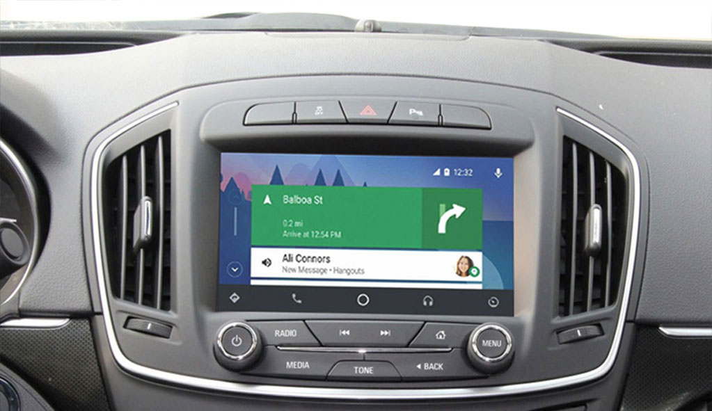 Wireless-CarPlay-AndroidAuto-Smart-Module-for-Buick-14-15-models-Regal-Android-Auto