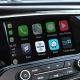 Wireless CarPlay AndroidAuto Smart Module for Buick 14-16 models Envision-Pic
