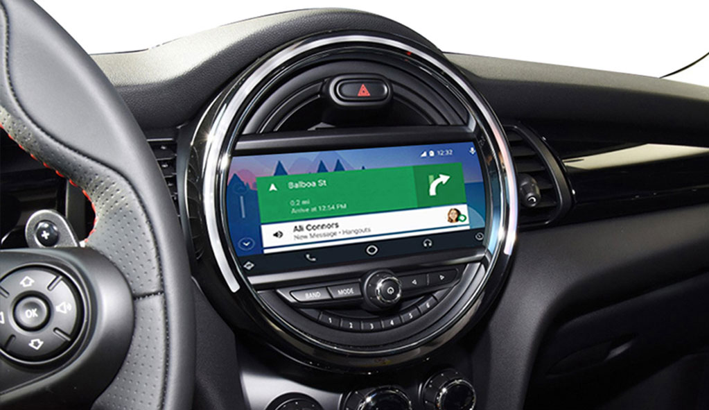 Wireless-CarPlay-AndroidAuto-Smart-Module-for-MINI-Countryman-Clubman-Cabrio-Cooper-Works-iSmart-auto-Wireless-CarPlay-for-BMW-R50-R52-R53-R54-R56-R60-R61-F54-F57-F60-Android-Auto