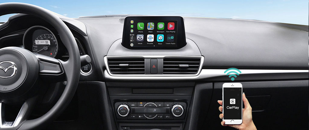 Wireless-CarPlay-AndroidAuto-Smart-Module-for-Mazda-13-19-models-Angsela-1