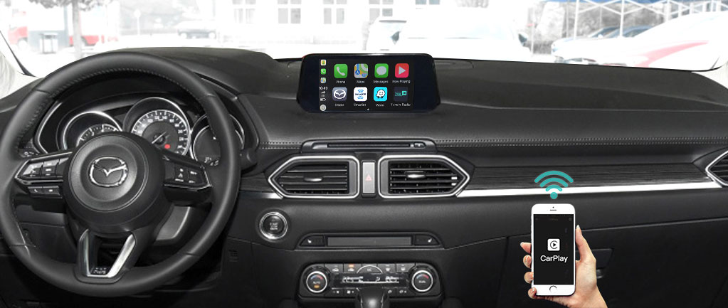Wireless-CarPlay-AndroidAuto-Smart-Module-for-Mazda-CX-5-13-19-models--1