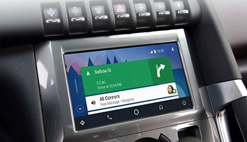 Wireless-CarPlay-AndroidAuto-Smart-Module-for-Peugeot-3008-15-16-models-Android-Auto