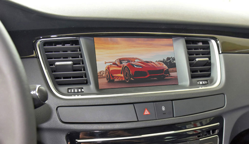 Wireless-CarPlay-AndroidAuto-Smart-Module-for-Peugeot-508-13-16-models-USB-Video-2
