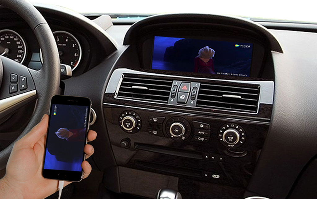 Wireless-CarPlay-for-BMW-CCC-Mirroring-2