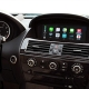 Wireless CarPlay for BMW CCC-Pic
