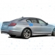 BMW Keyless Comfort Access for BMW 5 6 7 Series-Pic