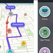 waze-CarPlay